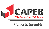 capeb qualification