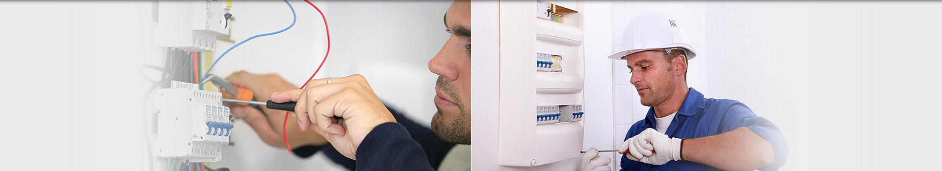 panne-electrique-electricien-intervention