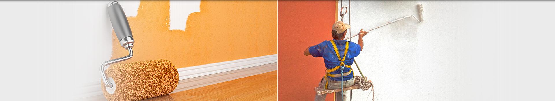 peintre-batiment-peindre-murs