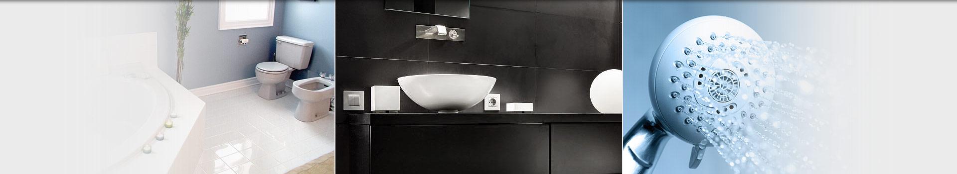 renovation-appartement-paris-75001