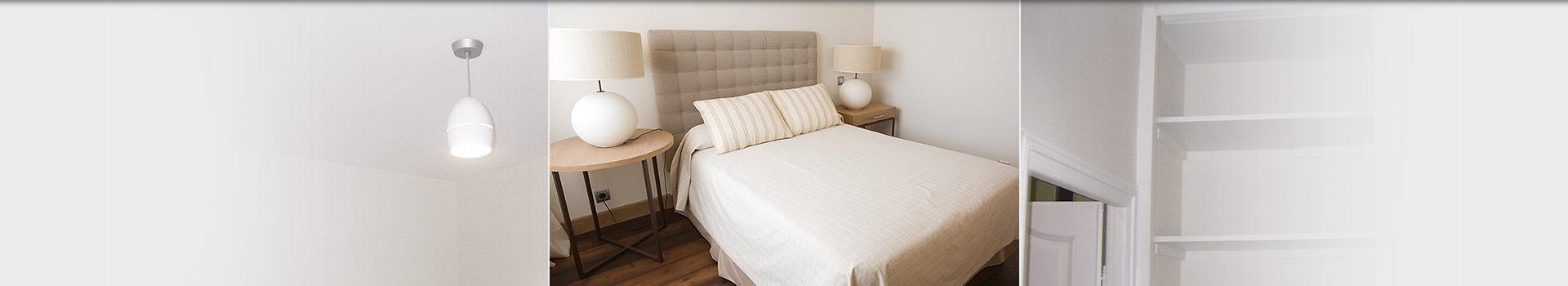 renovation-appartement-paris-75004
