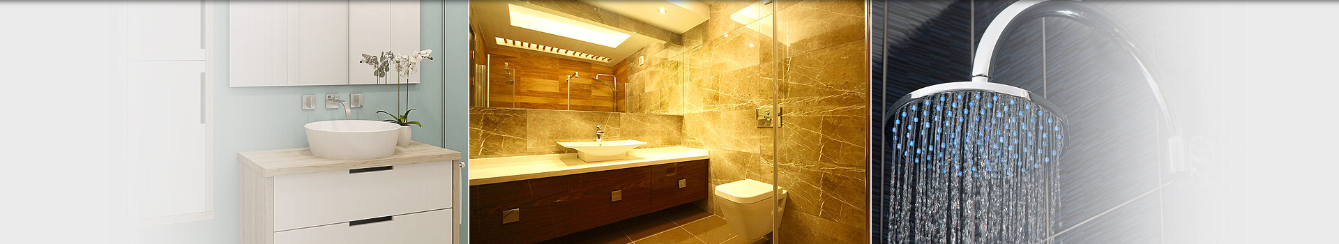 renovation-appartement-paris-75007