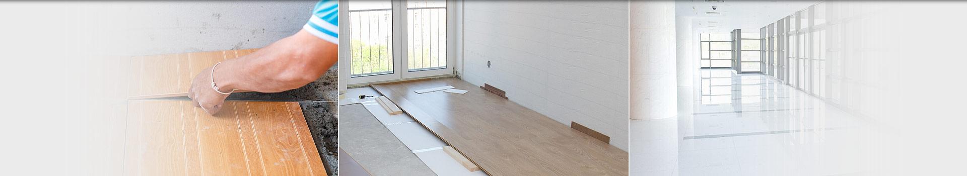renovation-appartement-paris-75010