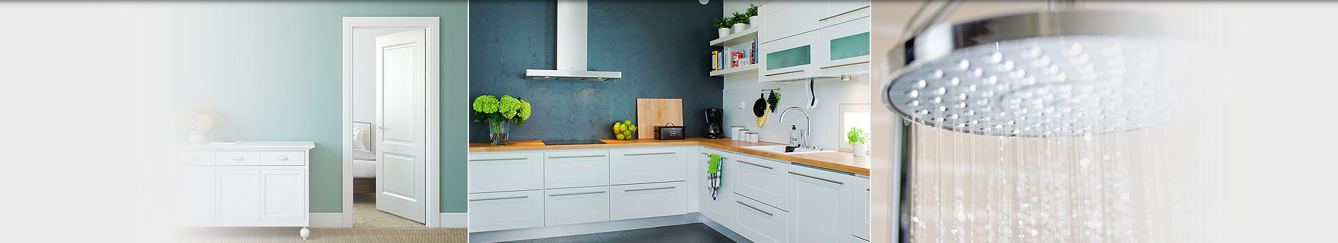 renovation-appartement-paris-75014