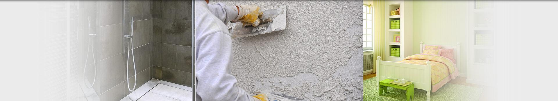 renovation-appartement-paris-75015