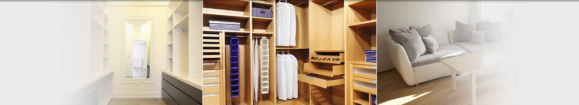 renovation-appartement-paris-75016
