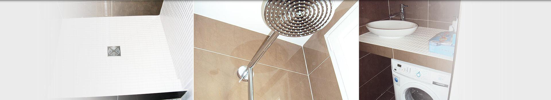 renovation-appartement-paris-75019