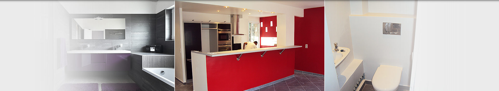 renovation-vincennes-94-appartement
