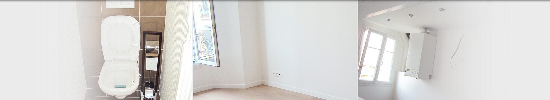 renover-appartement-bagnolet-93