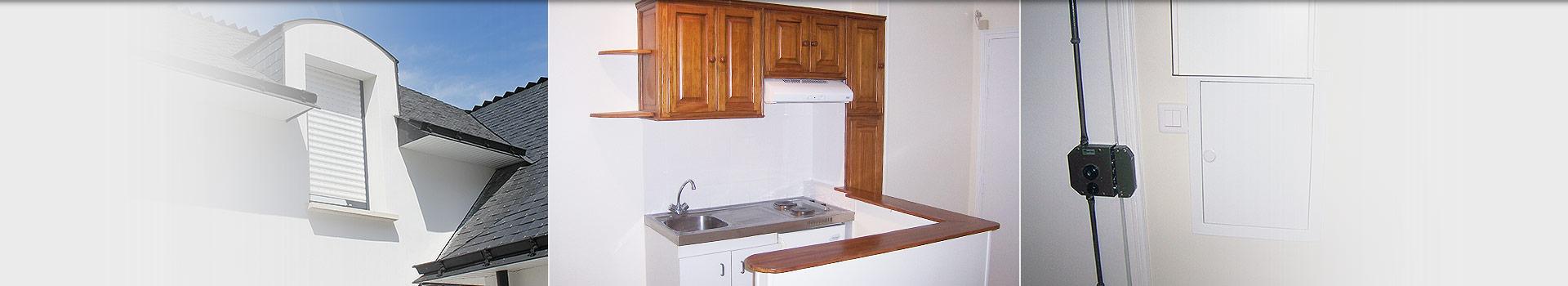 renover-appartement-fontenay-sous-bois