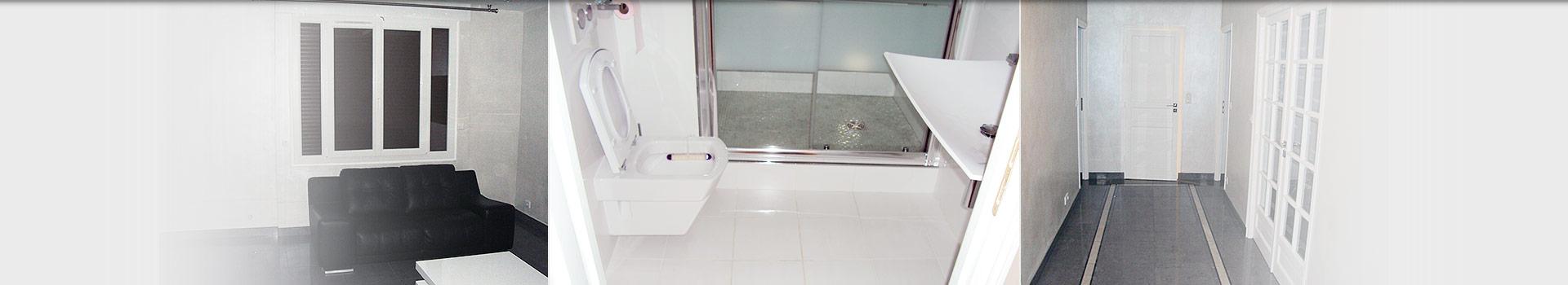renover-appartement-paris-75020